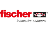 Logo Unternehmensgruppe fischer.png