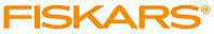 Fiskars_logo_-_Orange_-_RGB.jpg