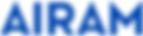 airam-logo[1].png