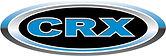 CRX_600px__Powerpoint.jpg
