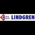 0751_c_e_lindgren_L_web_logo[1].png