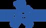 Tikaspoika_logo_png.png