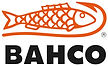 Bahco Brand OB-W.jpg