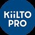 Kiiltopro.png