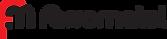 Logo_Ferrometal_2011.png
