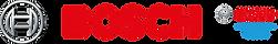 thumbnail_Bosch_logo_4C(1).png
