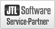 JTL-Servicepartner.png