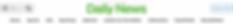 Kitsap-Daily-News-Header.png