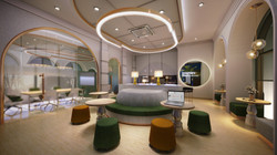 22Macalisterz_Imaginary Realm (Coworking