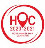 hoc-2020.webp