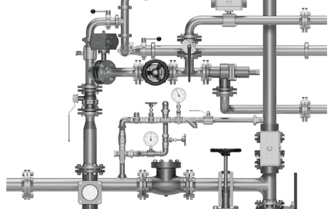 industrial piping.png