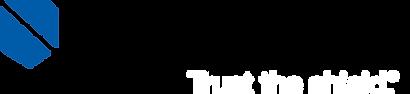 ashcroft calibration uae