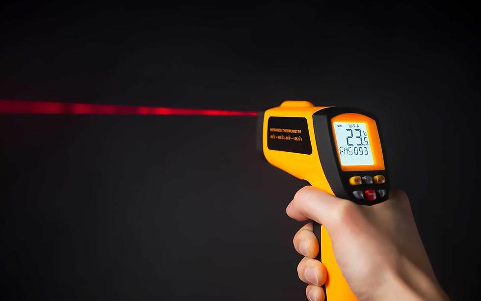 IR-Thermometer-min_580x@2x.jpg