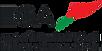 2750CB2A-5056-B757-5CE215326280E9AE-logo