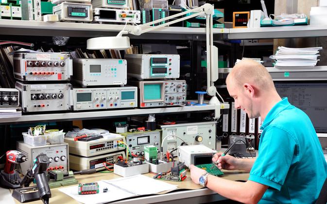 Instrumentation-jobs.jpg