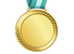 gold-medal-vector-816269_edited.png