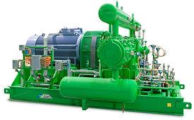 compressor skid.jpg