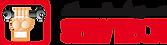 Servtech Logo.png