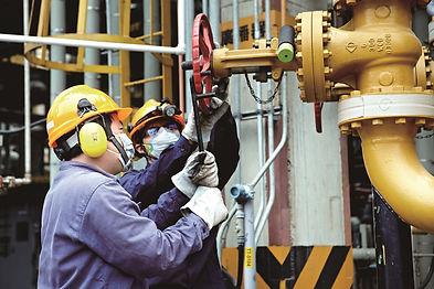 1536751453-valve-certification.jpg