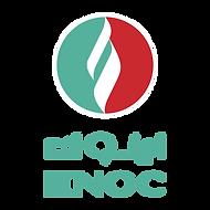 enoc-logo-png-transparent.png