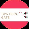 TAWTEEN.png
