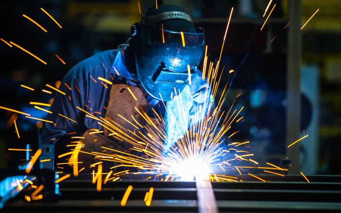 Industrial fabrication.jpg