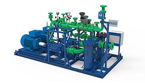 industrial pump skid.jpg