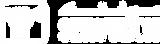 Sevtech Logo-01.png