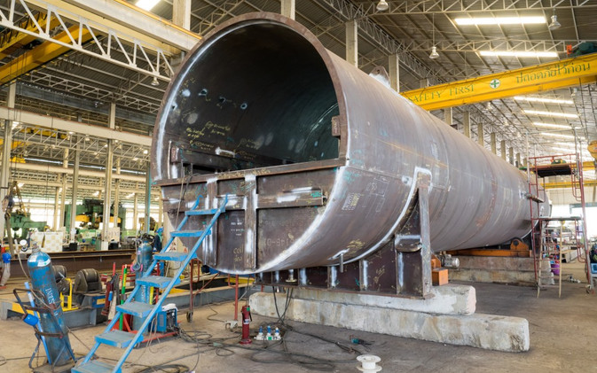 pressure-vessel-fabricator.jpeg