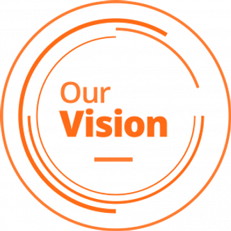 VS_Our_Vision-2-300x300.png