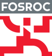 Fosroc-Logo-White_HighRes-1.png