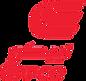 800113_logo.png