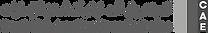 CAE-Logo-PNG.png