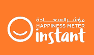 logo_happiness_meter_instant_eng_all.png