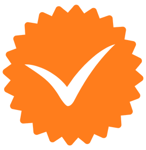 quality-icon-vector-13483935.png