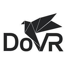 Dover Media