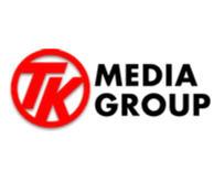 TK Media Group