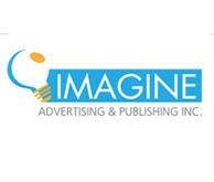 Imagine Advertising