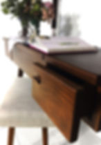 โต๊ะทำงานมีชั้นเปิดลิ้นชัก2.jpg