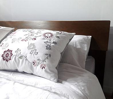 เตียงหลังเอน1.jpg