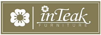 inTeak Furniture Logo