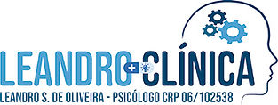 logotipoleandroclinica.jpg