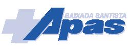 APAS-Santos-Logotipo-Curvas.png
