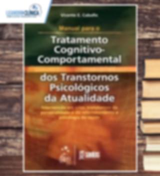 livro12.jpg