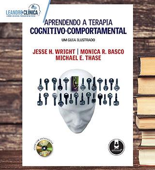 livro08.jpg