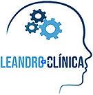 logo_leandroclinica_2021_little.jpg