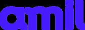 logo-amil-300x107.png