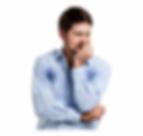 81-817407_thinking-man-png-free-download