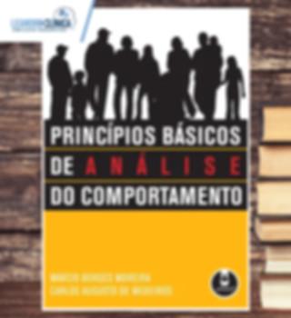 livro07.jpg