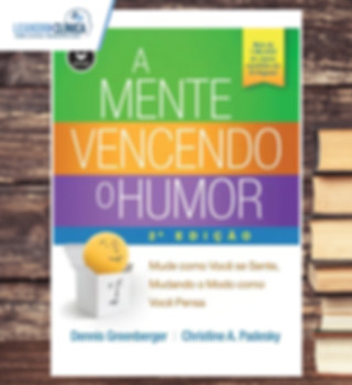 livro04.jpg